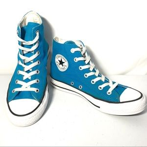 Converse High Top 8 Chuck Taylor All Star